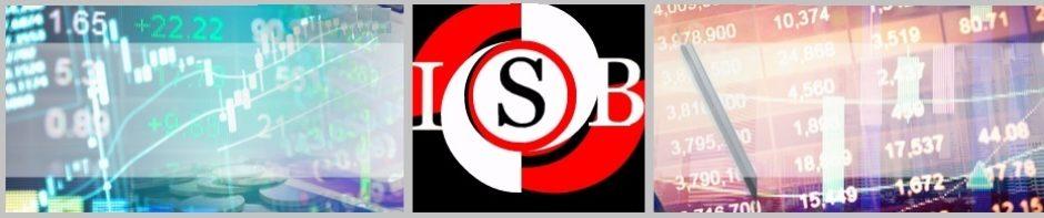International Standard Bureau International Standard Bureau